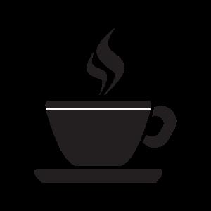 cafe.full
