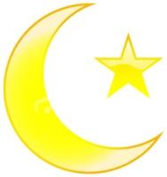ist2_5533731-islam-symbol